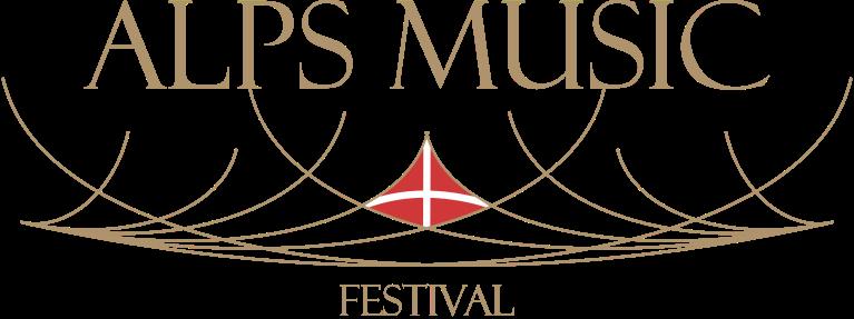 2019-FESTIVAL ALPES MUSIC